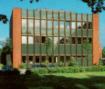 IFS Umwelt und Sicherheit GmbH