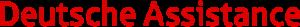 Deutsche Assistance Versicherung AG