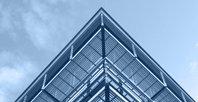 Das kaufmännische Immobilien Management bündelt alle Dienste rund um die Verwaltung von Immobilien unter einem Dach